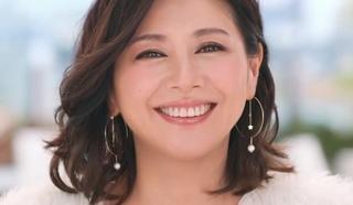小泉今日子の姉の画像!50歳の生き方とは?
